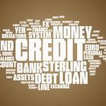 決算書がスラスラわかる 財務3表一体理解法 – 会計を理解する