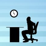 なぜか、「仕事がうまくいく人」の習慣 – 仕事効率化プログラム(PEP)