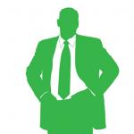 最高の経営判断からビジネスを学ぶ – ありえない決断